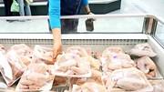 Người dân Mỹ trả bao nhiêu tiền cho 1kg thịt gà?