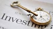 Digiworld: Vốn hóa nghìn tỷ, EPS 14.607 đồng/cổ phiếu năm 2014
