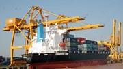 Cảng Hải Phòng ngày 12/8 chào sàn HNX giá tham chiếu 16.500 đồng/cổ phiếu