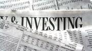 Bản tin tài chính kinh doanh sáng 27/8: Thị trường đồ lễ ngày rằm tháng 7