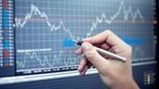 CII chi khoảng 200 tỷ đồng mua 9,81 triệu cổ phiếu quỹ từ Goldman Sachs