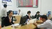 Ngân hàng Đông Á đình chỉ Kế toán trưởng, bổ nhiệm Phó Chủ tịch HĐQT