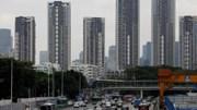 Trung Quốc áp trần nợ công chính quyền địa phương 2.500 tỷ USD