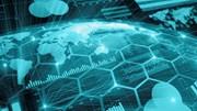 Bản tin tài chính kinh doanh sáng 31/8: Biến động của TTCK thế giới
