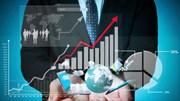 VN-Index tháng 8 giảm 9,06%, vốn hóa mất 97.500 tỷ đồng sau nhiều biến động