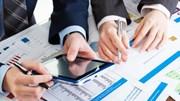 Bản tin tài chính kinh doanh tối 31/8: Thị trường bất động sản phục hồi
