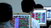 Thị trường hồi phục nhẹ sau 3 phiên giảm, thanh khoản tiếp tục thấp