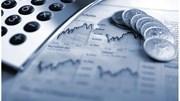 Bản tin tài chính kinh doanh trưa 4/9: Cước vận tải không đổi dù giá xăng giảm