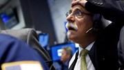 Bản tin tài chính kinh doanh sáng 4/9: Thị trưởng phản ứng với thông tin từ ECB