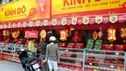 Công ty Vinh Linh đã mua 4,44 triệu cổ phiếu KDC
