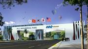 FLC thành lập công ty con vốn điều lệ 450 tỷ đồng