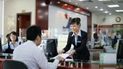 MB liên kết với Viettel, tăng trưởng 500.000-1 triệu khách hàng mỗi năm