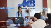 MB 9 tháng lãi 2.400 tỷ đồng, bán xong nợ cho VAMC