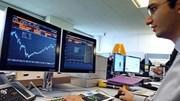 Khối ngoại mua ròng 159 tỷ đồng trên HSX, lớn nhất 3 tuần