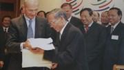 Doanh nghiệp Việt trước cơ hội và thách thức từ TPP