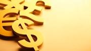 Thanh khoản lên gần 3.200 tỷ đồng, cổ phiếu bất động sản hút dòng tiền