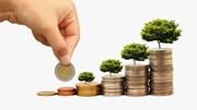 TSC góp vốn 560 tỷ đồng thành lập công ty FIT Consumer