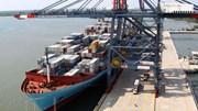VnSteel thoái vốn tại Cảng Thị Vải giá tối thiểu 4,03 triệu USD
