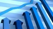 UBS AG London Branch mua 5,72 triệu cổ phiếu GTN, trở thành cổ đông lớn
