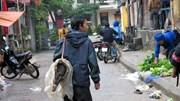 Doanh nghiệp Việt cần tỉnh táo khi gia nhập TPP