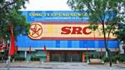 SRC: Tập đoàn Hoành Sơn sẽ là đối tác cùng đầu tư Khu đất 231 Nguyễn Trãi