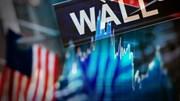 Chứng khoán Mỹ phục hồi nhờ cổ phiếu năng lượng