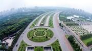 VinGroup thâu tóm công ty sở hữu 32 ha đất tại Mễ Trì