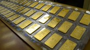 Giá vàng chốt tháng 11 giảm mạnh nhất trong hơn 2 năm
