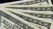 USD có tháng tăng giá mạnh nhất kể từ đầu năm 2015