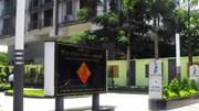 IPO Tổng công ty Xây dựng số 1: Tuấn Lộc đăng ký mua 38% cổ phần