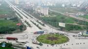 Hải Phòng xây Khu đô thị mới 14,2ha tại quận Hải An