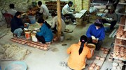 Hà Nội tìm chủ đầu tư cho khu trưng bày gốm sứ Bát Tràng