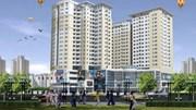 Hóc Môn Plaza chính thức về tay Địa ốc Hoàng Quân