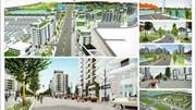 Hà Nội duyệt Quy hoạch chi tiết Khu nhà ở sinh thái Đồng Mai