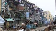 Xây mới chung cư cũ tại TP.HCM: Dân mong, nhưng chủ đầu tư... chưa vội
