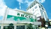 BCI bị thâu tóm hay cơ cấu danh mục?