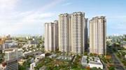 TPHCM hút hơn 1,3 tỷ USD vốn ngoại vào bất động sản