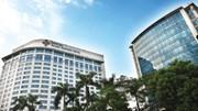 Bông Sen muốn thâu tóm khách sạn Daewoo Hà Nội