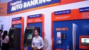 Sắp có ATM nhận 6 loại tiền