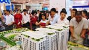 Thị trường ấm lên, gần 20.000 giao dịch bất động sản thành công từ đầu năm