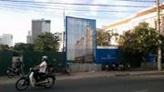 Thu hồi đất vàng dự án Tràng Tiền Plaza Nha Trang