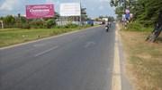Chuyển đổi hình thức đầu tư Quốc lộ 53 thành BOT