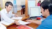 Khánh Hòa: Trong 7 năm biến mất 3.123 phôi sổ đỏ