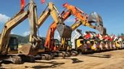 974 tỉ đồng đầu tư đường dành riêng cho nhà máy lọc hóa dầu Vũng Rô