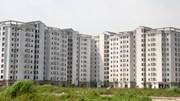 Hà Nội: Bất cập trong sử dụng quỹ nhà tái định cư Nam Trung Yên