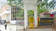 Khu đất Thanh tra Chính phủ 220 Đội Cấn được duyệt làm chung cư