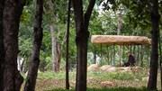 Chùa Việt lọt top 7 công trình tôn giáo đẹp nhất thế giới