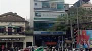 QUNIMEX được thuê 200m2 đất phố Lê Đại Hành làm trụ sở