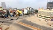 Hà Nội chi hơn 434 tỷ đồng thưởng cho các quận, huyện