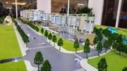 TPHCM: Thêm 2 dự án BĐS cao cấp gia nhập thị trường